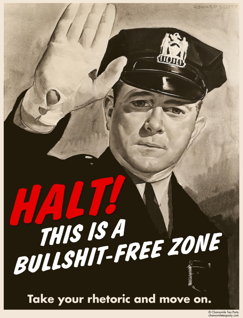 bullshit_free